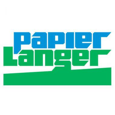 Papier Langer