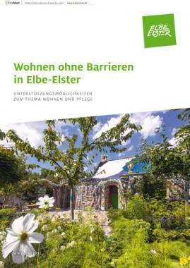 Wohnen ohne Barrieren in Elbe-Elster - Wohnraumanpassung Herzberg (Elster)