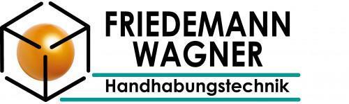 Friedemann Wagner GmbH
