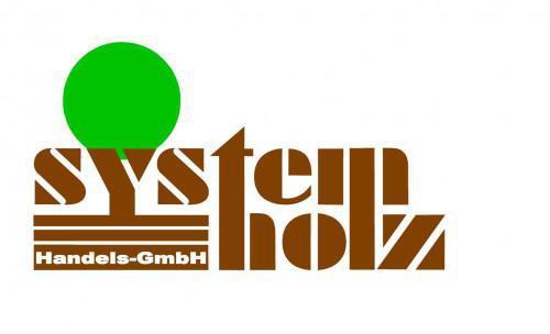 System-Holz Handels GmbH