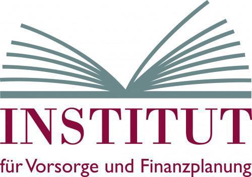 Institut für Vorsorge und Finanzplanung (IVFP)