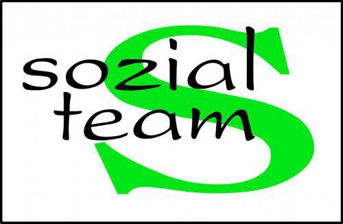 Sozialteam - Betriebsgesellschaft für Senioren- und