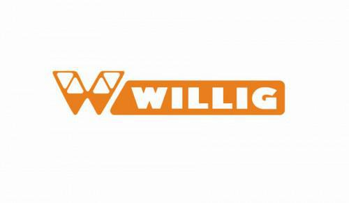 Kurt Willig GmbH & Co. KG