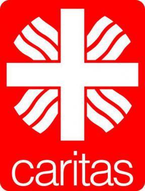Caritas-Altenpflegeheim St. Antoni-Stift