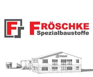 Fröschke