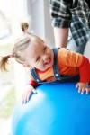 Wissenswertes zur Kinder- und Jugendreha