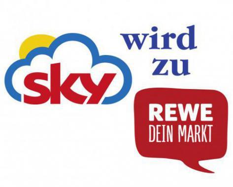 Supermärkte Nord Vetriebs GmbH & Co. KG