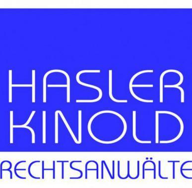 HASLER KINOLD