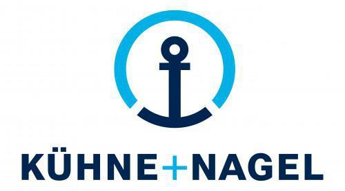 Kühne + Nagel (AG & Co.) KG - Straubing