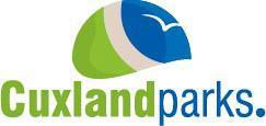 Cuxland Ferienparks GmbH