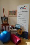 Volkshochschule Unstrut-Hainich-Kreis