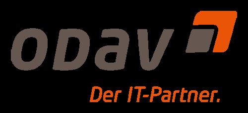 ODAV AG