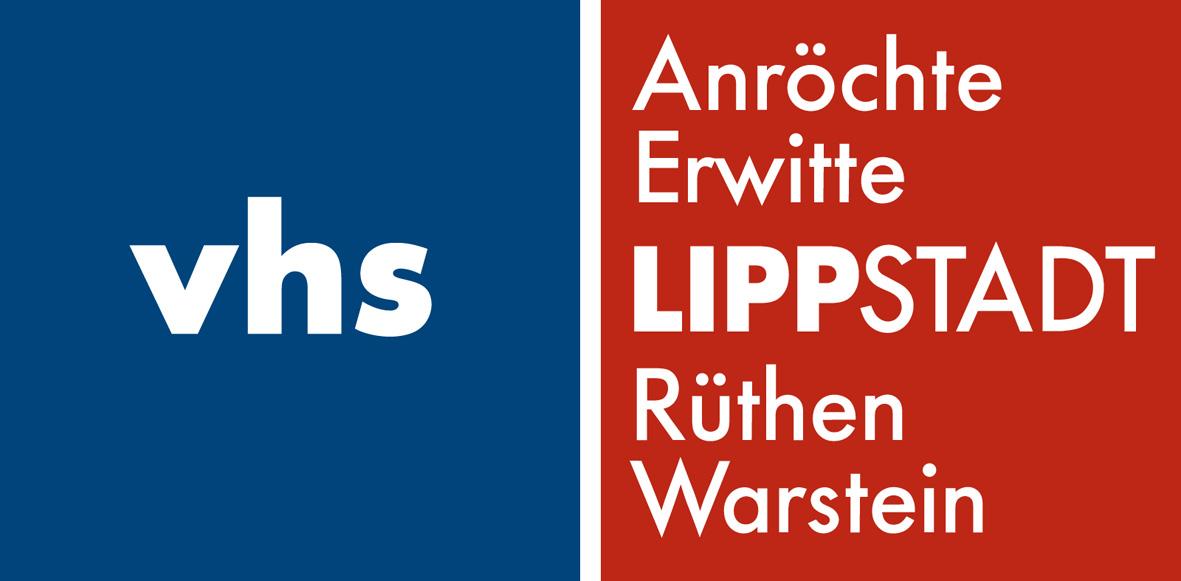 Kunst-Webinar: Licht und Leinwand im 19. Jh.