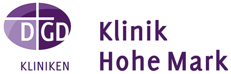 Klinik Hohe Mark