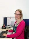 Kaufmann / -frau für Büromanagement