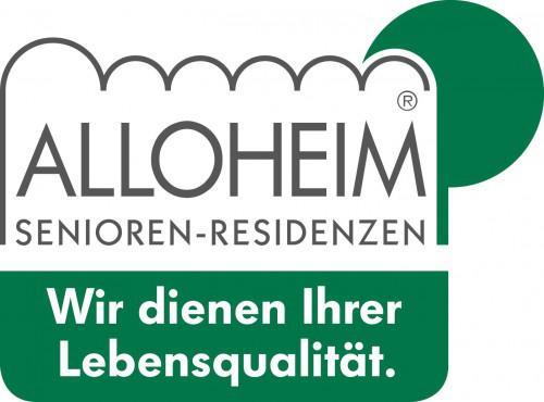 Altenpflegehelfer / -in