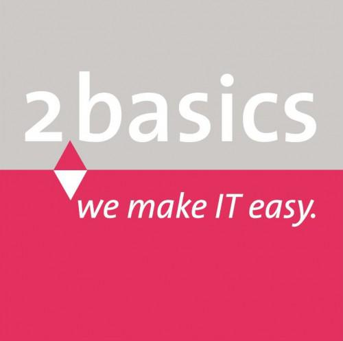2basics IT-Consulting Höppler GmbH