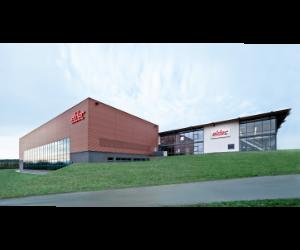 EMAG eldec Induction GmbH