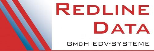 Redline Data GmbH