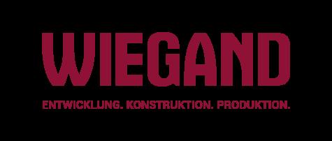 Wiegand GmbH