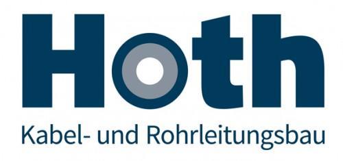 Hoth Tiefbau GmbH & Co. KG