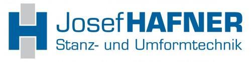 Josef Hafner GmbH & Co. KG