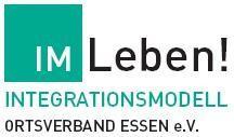 Integrationsmodell
