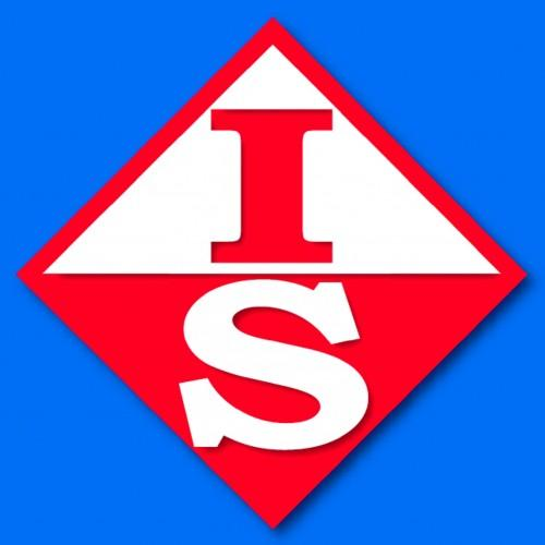 Irrenhauser & Seitz GmbH & Co. KG