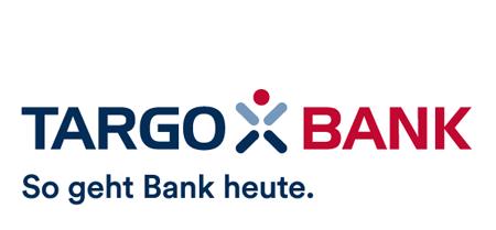 TARGO Deutschland GmbH