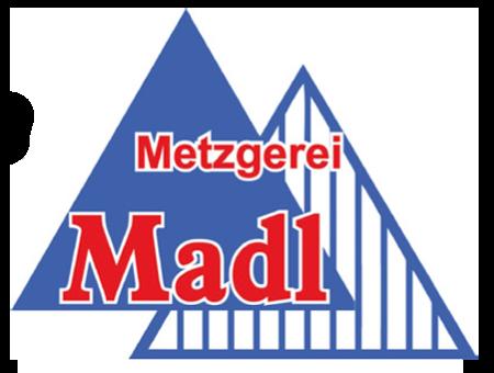 Metzgerei Madl GbR