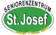 Seniorenzentrum St. Josef