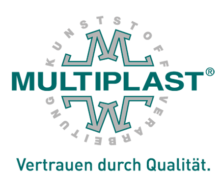 MULTIPLAST Kunststoffverarbeitung GmbH
