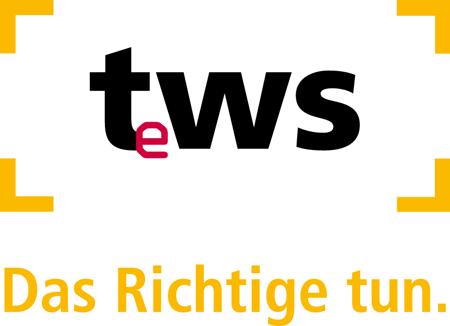 Techn. Werke Schussental