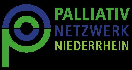 Palliativ Netzwerk