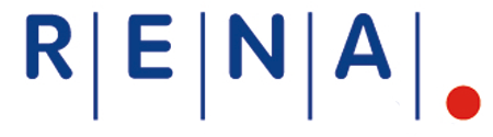RENA Technologies GmbH