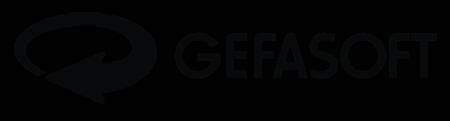 GEFASOFT Automatisierung