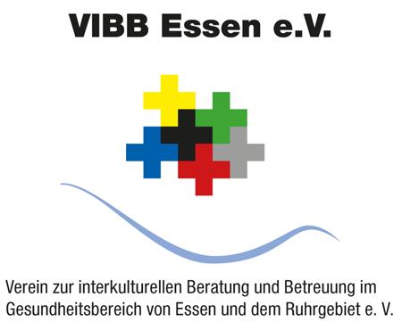 VIBB Essen e.V.