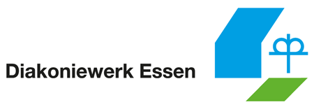 Diakoniewerk Essen e.V.