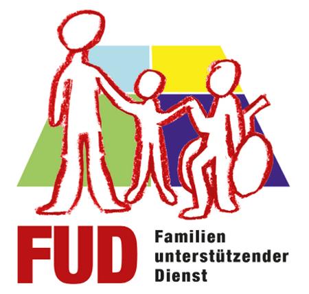 Familienunterstützender Dienst