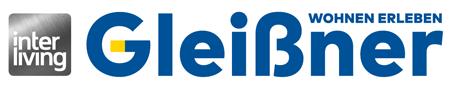 Ernst Gleißner GmbH & Co. KG