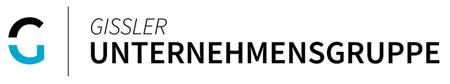 Alexander Gißler Formenbau GmbH