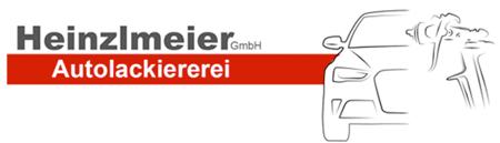 Heinzlmeier GmbH