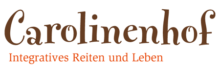 Carolinenhof GmbH