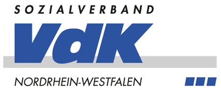 VDK Kreisverband