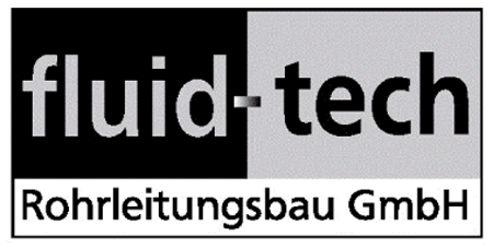 Fluid - Tech GmbH
