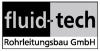 Fluid - Tech GmbH