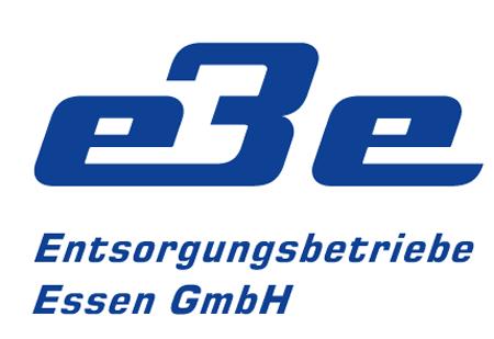 Entsorgungsbetriebe Essen GmbH