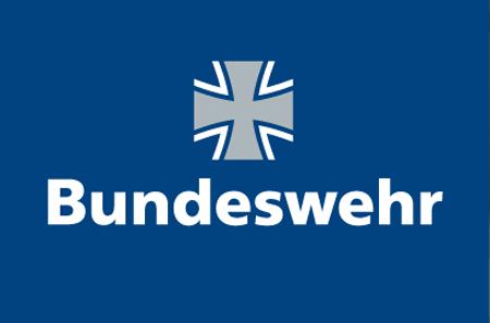 Karrierecenter der Bundeswehr Hannover