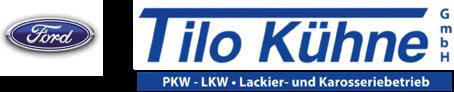 Tilo Kühne GmbH