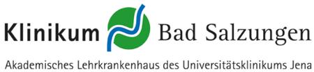 Klinikum Bad Salzungen GmbH